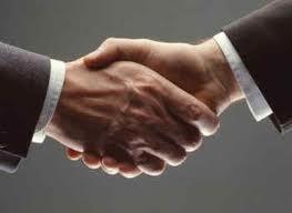 Fountain Hills maintenance agreement