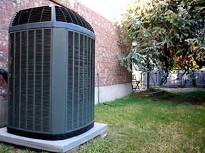 Fountain Hills HVAC – Air Conditioning Service & Repair