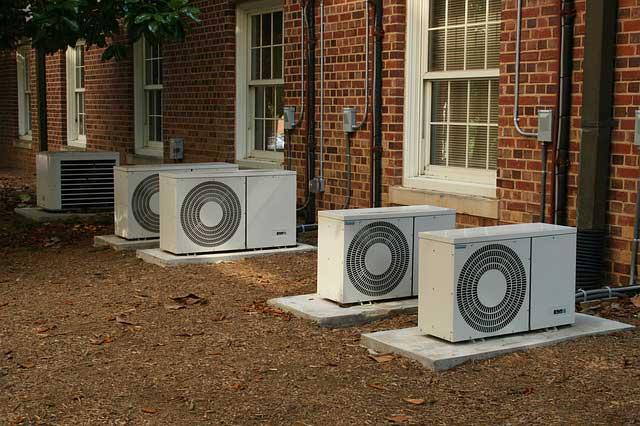 Fountain Hills AC Maintenance