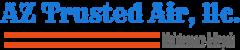 Fountain Hills HVAC logo